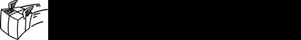 RM EXPRESS-TRANSPORTE